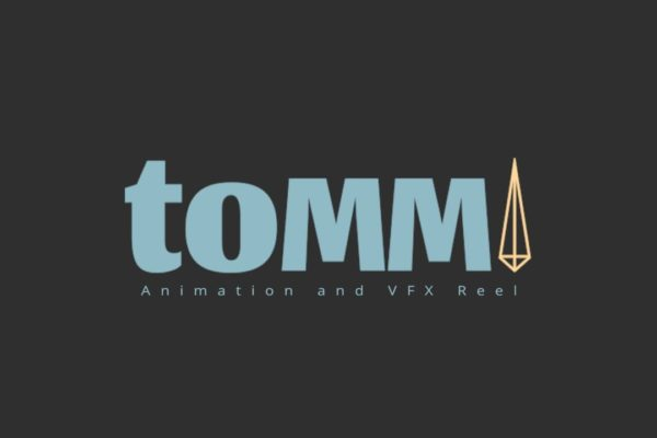 Animation VFX